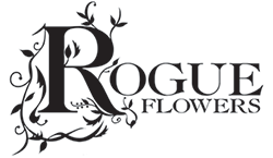 Rogue Flowers